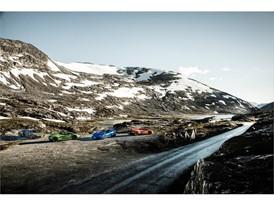 Lamborghini Avventura Norway  (22)