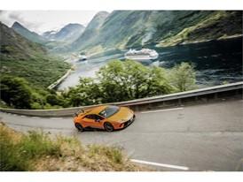 Lamborghini Avventura, Norway (10)