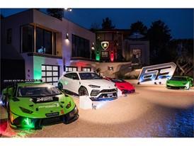 Lamborghini Lounge Monterey (2)