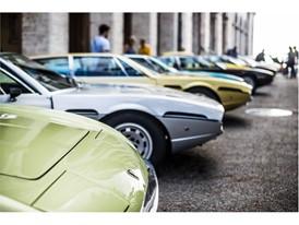 Espada Islero Tour 2018 - Credit - Remi Dargegen - Automobili Lamborghini- 6