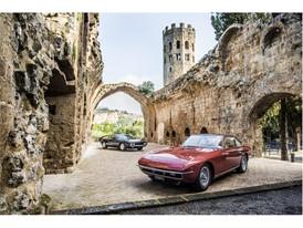Espada Islero Tour 2018 - Credit - Remi Dargegen - Automobili Lamborghini - 361
