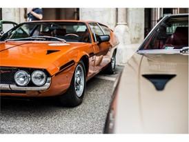 Espada Islero Tour 2018 - Credit - Remi Dargegen - Automobili Lamborghini - 1