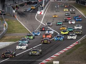 Lamborghini Super Trofeo Europa: Postiglione e Basz vincono Gara 1 al Nürburgring