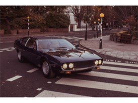 Espada at Abbey Road - 2