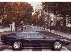 Espada at Abbey Road - 1