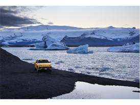 Lamborghini Avventura Iceland (50)