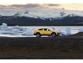Lamborghini Avventura Iceland (51)