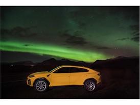 Lamborghini Avventura Iceland (47)