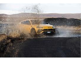 Lamborghini Avventura Iceland (46)