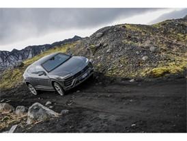 Lamborghini Avventura Iceland (44)