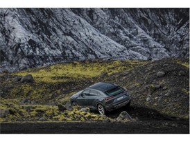 Lamborghini Avventura Iceland (43)