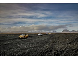 Lamborghini Avventura Iceland (42)