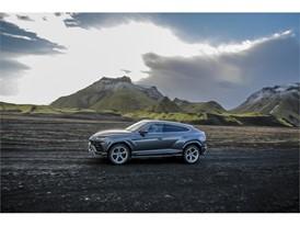 Lamborghini Avventura Iceland (39)