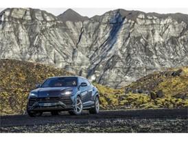 Lamborghini Avventura Iceland (38)