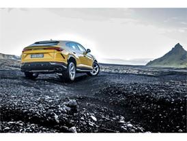 Lamborghini Avventura Iceland (37)