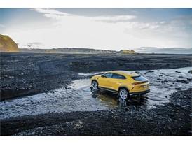 Lamborghini Avventura Iceland (36)