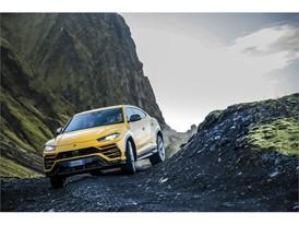 Lamborghini Avventura Iceland (35)