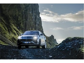 Lamborghini Avventura Iceland (34)