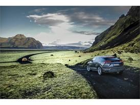 Lamborghini Avventura Iceland (33)