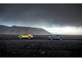 Lamborghini Avventura Iceland (32)