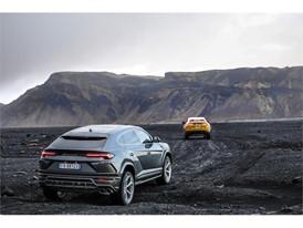 Lamborghini Avventura Iceland (30)