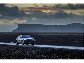 Lamborghini Avventura Iceland (28)