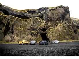 Lamborghini Avventura Iceland (26)