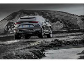 Lamborghini Avventura Iceland (24)
