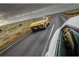 Lamborghini Avventura Iceland (20)