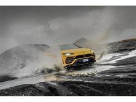Lamborghini Avventura Iceland (21)
