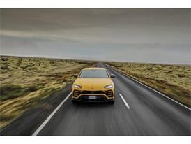 Lamborghini Avventura Iceland (19)
