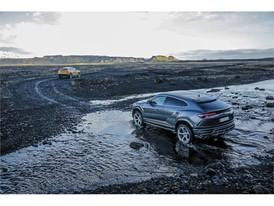 Lamborghini Avventura Iceland with Urus (4)