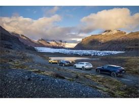 Lamborghini Avventura Iceland (12)