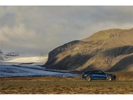 Lamborghini Avventura Iceland (10)