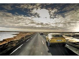 Lamborghini Avventura Iceland (07)