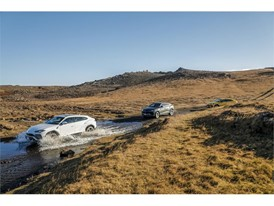 Lamborghini Avventura Iceland (06)