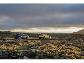 Lamborghini Avventura Iceland (03)