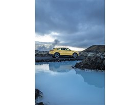 Lamborghini Avventura Iceland (02)