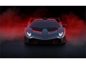 Lamborghini SC18 Alston (5)