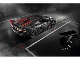 Lamborghini SC18 Alston (10)