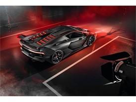 Lamborghini SC18 Alston (9)