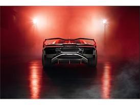 Lamborghini SC18 Alston (8)