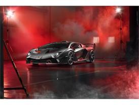 Lamborghini SC18 Alston (7)