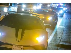Lamborghini Day Tokyo (38)