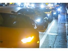 Lamborghini Day Tokyo (37)