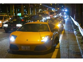 Lamborghini Day Tokyo (36)
