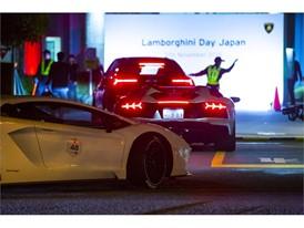 Lamborghini Day Tokyo (35)