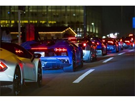 Lamborghini Day Tokyo (33)