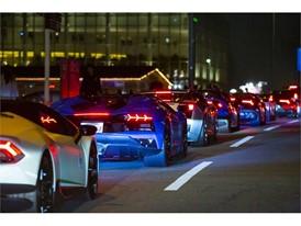 Lamborghini Day Tokyo (32)