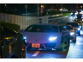 Lamborghini Day Tokyo (31)